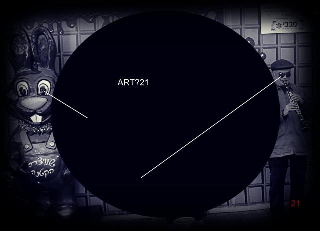 ART?21